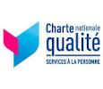 Charte nationale qualité SAP