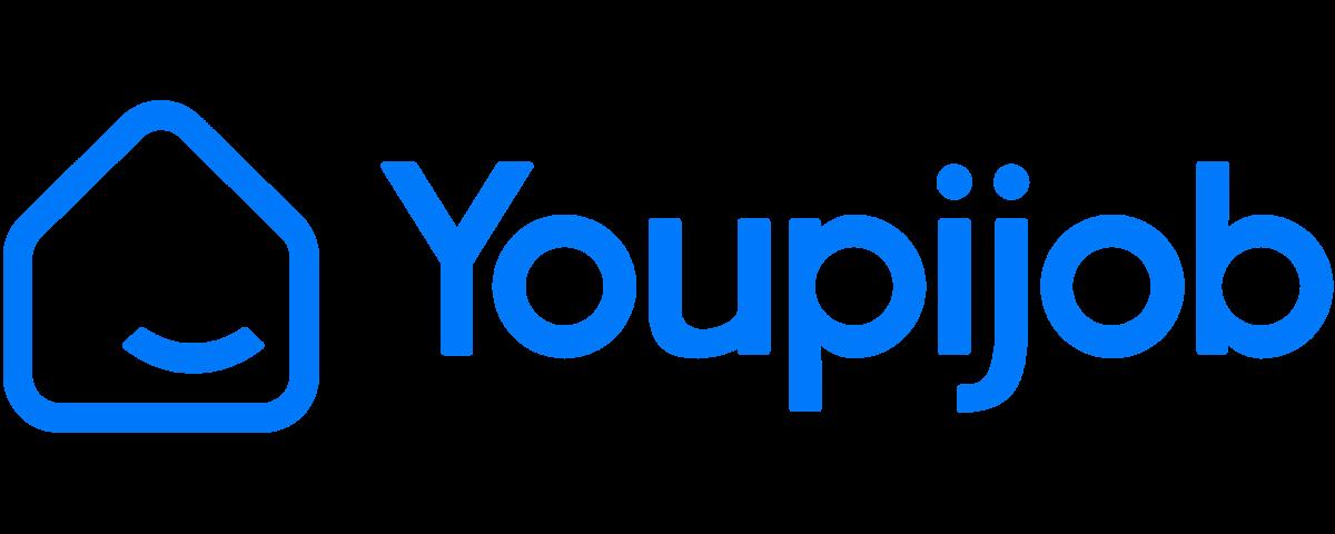 youpijob