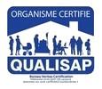 QualiSap
