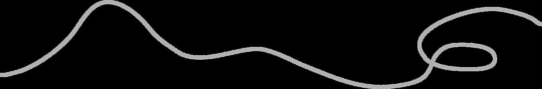 ruban gris