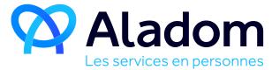 Aladom.fr, les services en personnes