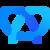 Logo aladom
