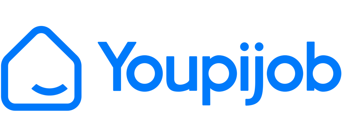 youpijob