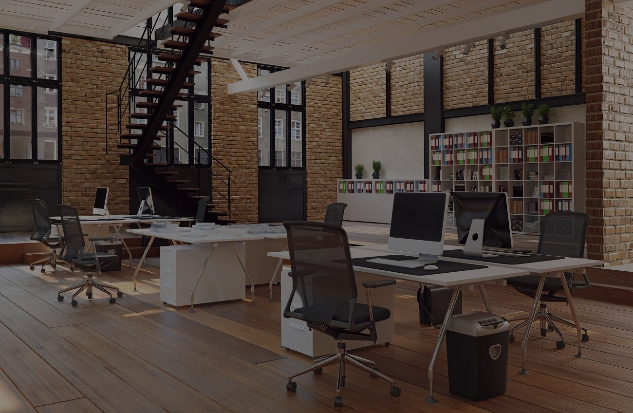 illustration Services aux entreprises