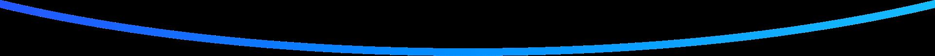 oval separator