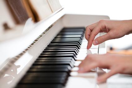 Devis Cours de piano