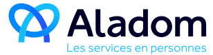 Aladom.fr, le génie des services à domicile