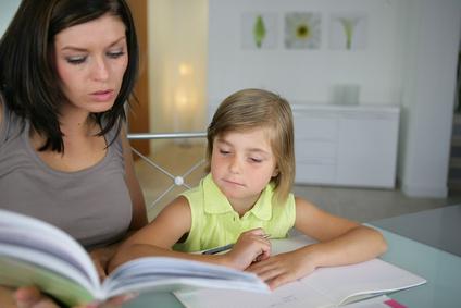 Devis Aide aux devoirs